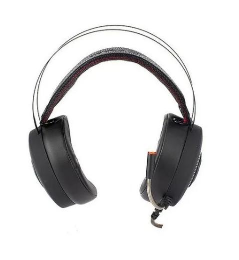 GAMING HEADSET (HA-Z50)