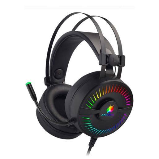 AUDIFONO / ANTRYX / MOD.GH 530