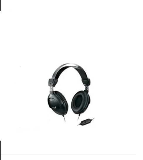Audífono Micro Genius Hs-m505x